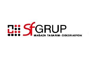 Sf Grup