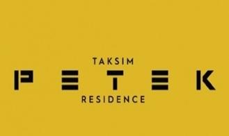 Taksim Petek Rezidans - Dap Yapı