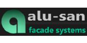 Alu-San