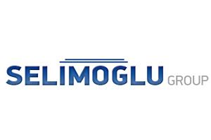 Selimoğlu Grup
