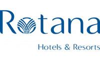 Rotana Hotels İstanbul