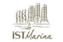 İstMarina - Dap Yapı